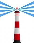 8483387-latarnia-morska