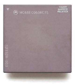 535px-KL_Motorola_MC68060