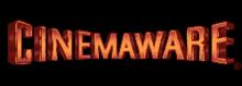 Cinemaware