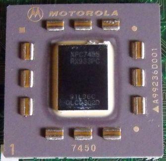 g4800