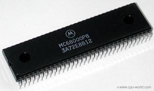 L_Motorola-MC68000P8
