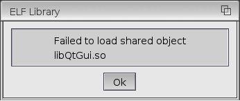 qt_9b