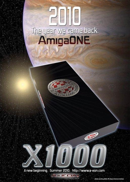 x1000_2010