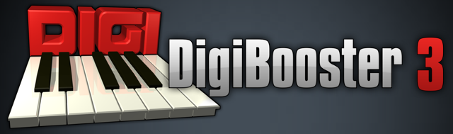 digiboster3