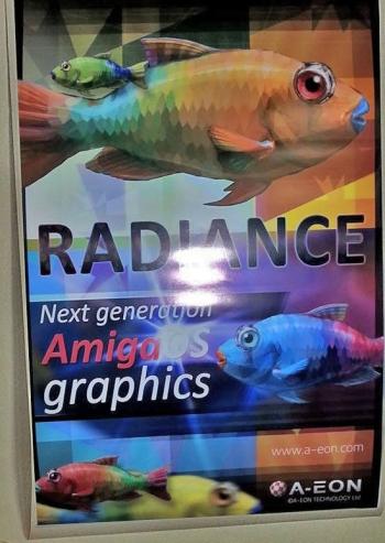 radiance3