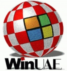 winuae
