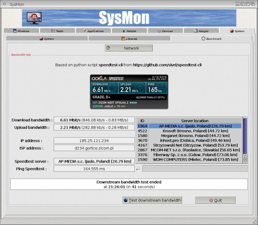ztools_sysmon_net