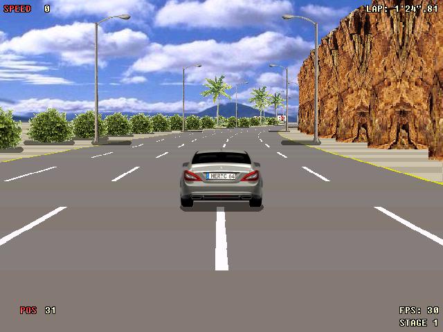 Amiga_Racer_4