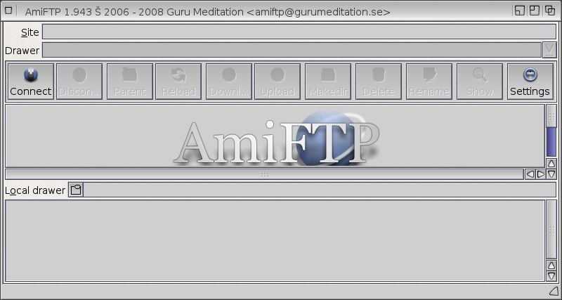 amiftp