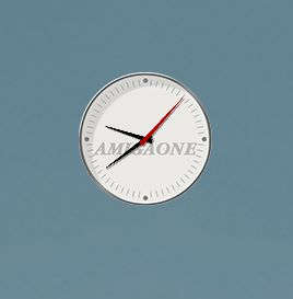 7_clock-domyslny