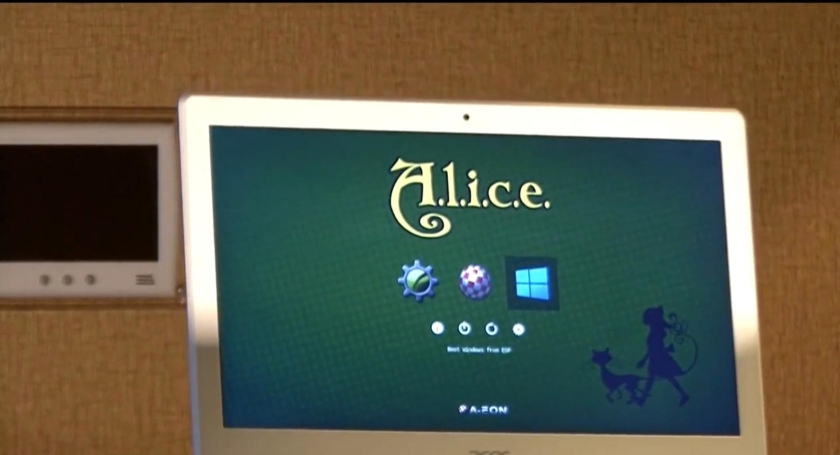 amiwest2016_alice1