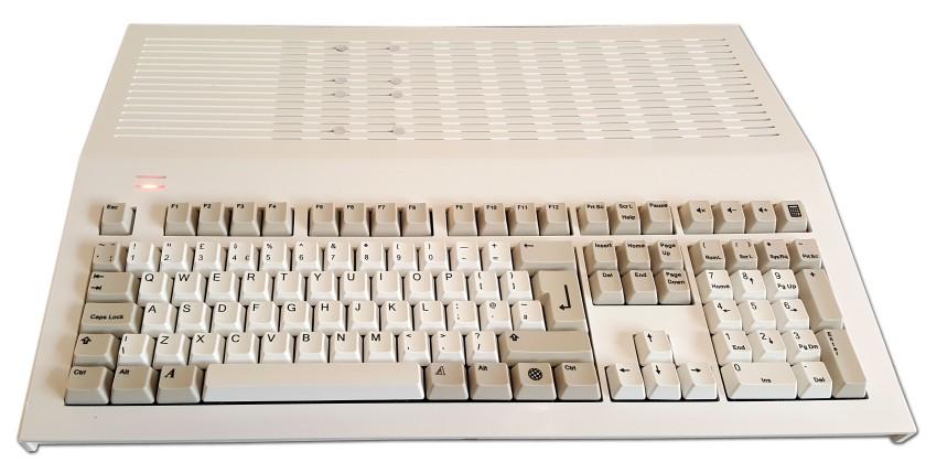 x500_case