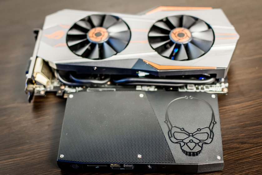 intel-skull-canyon-nuc-review-asus-1