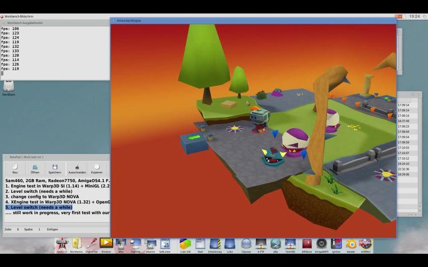 warp3d-nova-entwicklerx-wip-game