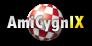 amicygnix-logo