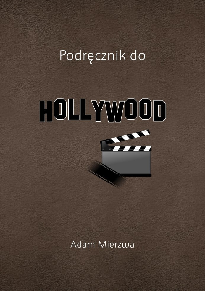 Hollywood podręcznik